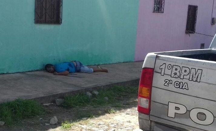 um-morto-e-2-baleados-durante-tiroteio-em-Quixeramobim