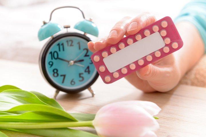 Kenali yang Menyebabkan Haid atau Menstruasi Tidak Lancar