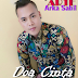 Lirik Lagu Doa Cinta - Arie Arka Sabil