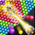 Action Bubble Shoot Game Crack, Tips, Tricks & Cheat Code