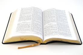 Habari Moto Com Maneno Matamu Ya Biblia