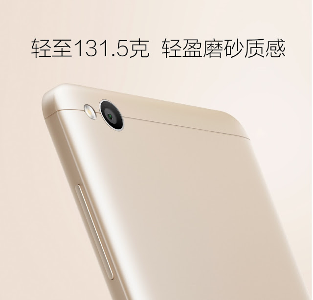 Xiaomi Redmi 4 - Preço, Onde comprar e Especificações técnicas