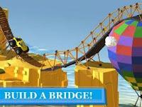 Build a Bridge MOD APK v2.0.10 Unlimited Money Terbaru