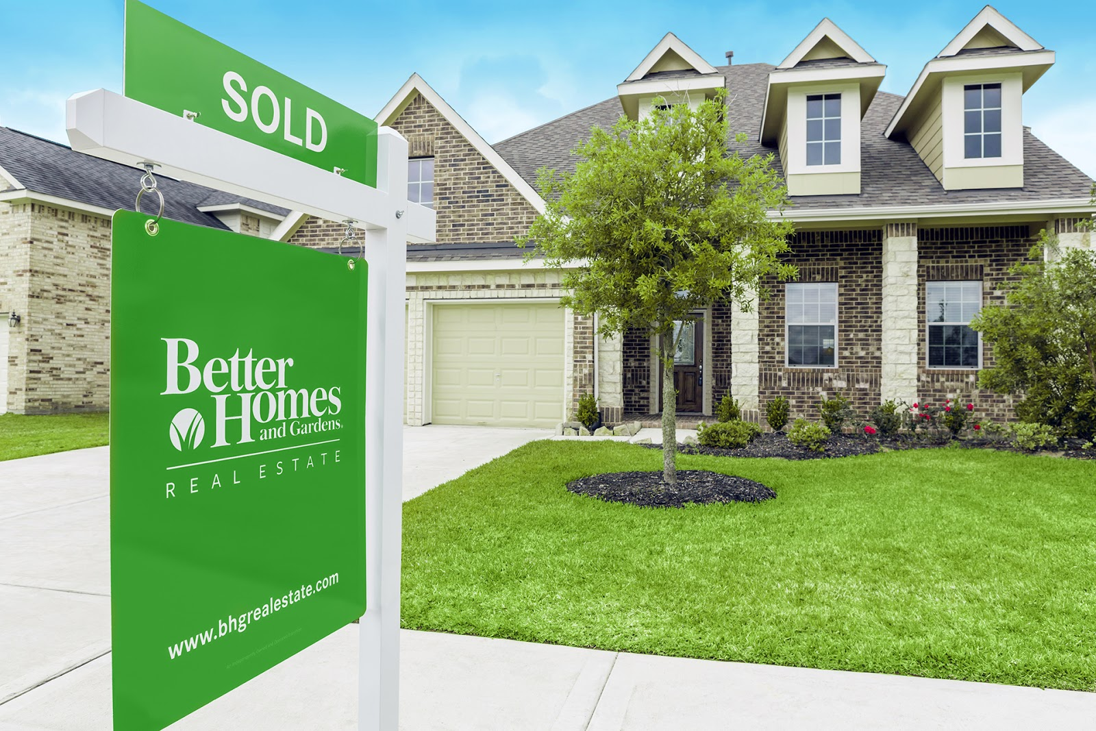 Grayslake Homes For Sale See A Home Get Instant Pric
