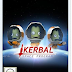 Kerbal Space Program PC Game 2016 Free Download