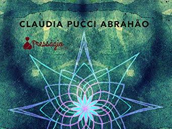 Resenha Nacional: Mistérios da Bússola Azul - Claudia Pucci Abrahão