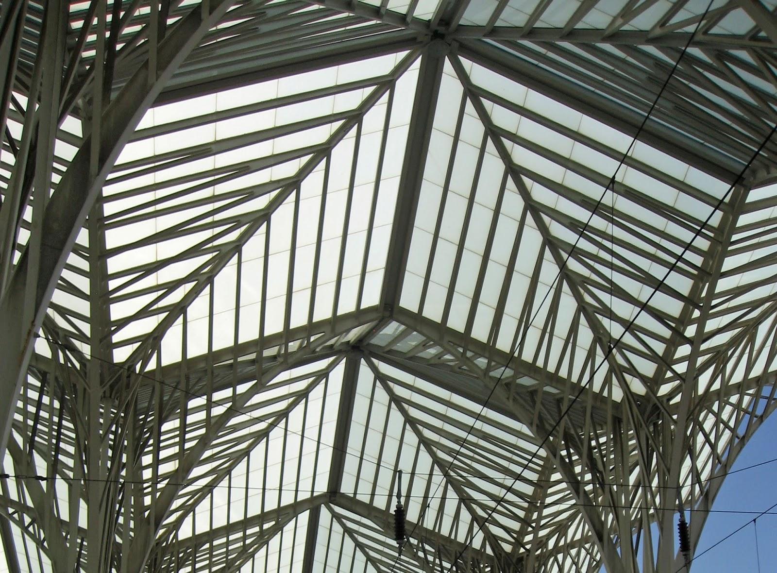 Revitcat Gare Do Oriente Nested Revit Repeaters Part 2