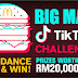 GET YOUR GROOVE ON WITH THE #BIGMACTIKTOK CHALLENGE