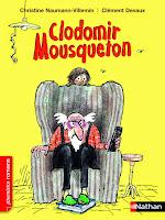 http://lesmercredisdejulie.blogspot.fr/2015/01/premier-roman-clodomir-mousqueton.html