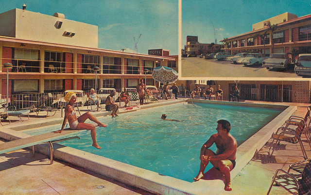 Miami Archives Tracing The Rich History Of Miami Miami Beach And