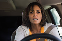 Kidnap 2017 Halle Berry Image 2 (2)