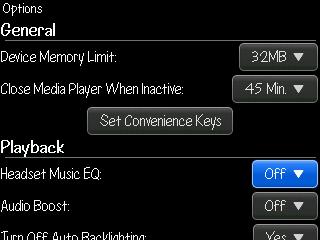 Tips Mudah Agar Baterai Blackberry Tidak Cepat Habis 1
