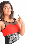 Avika Gore Sizzling Trendy Photo Shoot-thumbnail-2