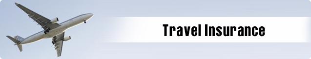 Trip Cancellation Insurance