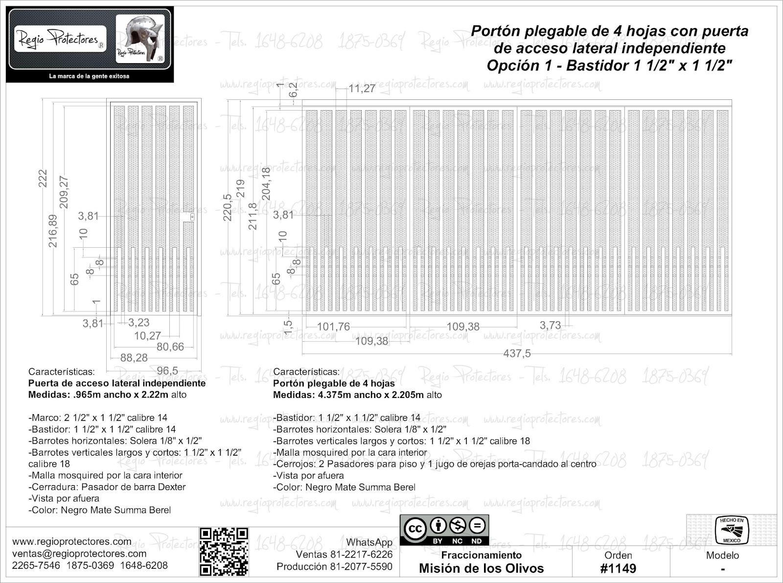 Dorable 8 X 5 Marco Bosquejo - Ideas Personalizadas de Marco de ...