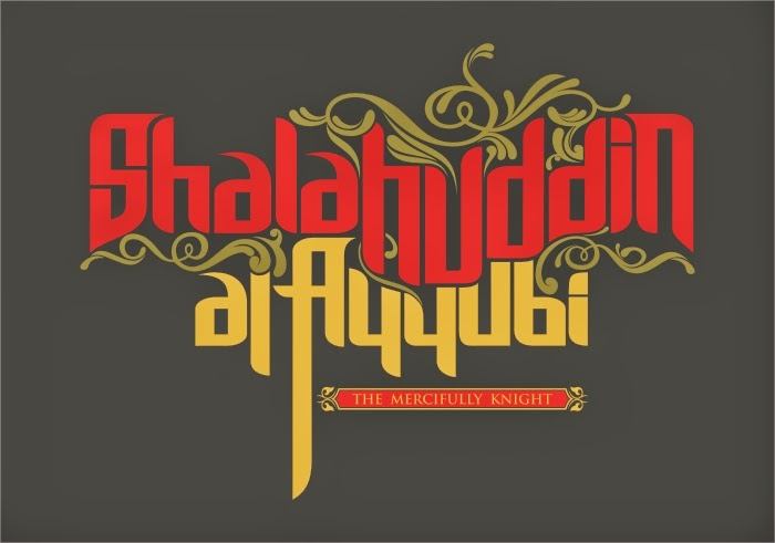 Al-Quran untuk Putra Shalahudin al-Ayyubi Dikoleksi Israel