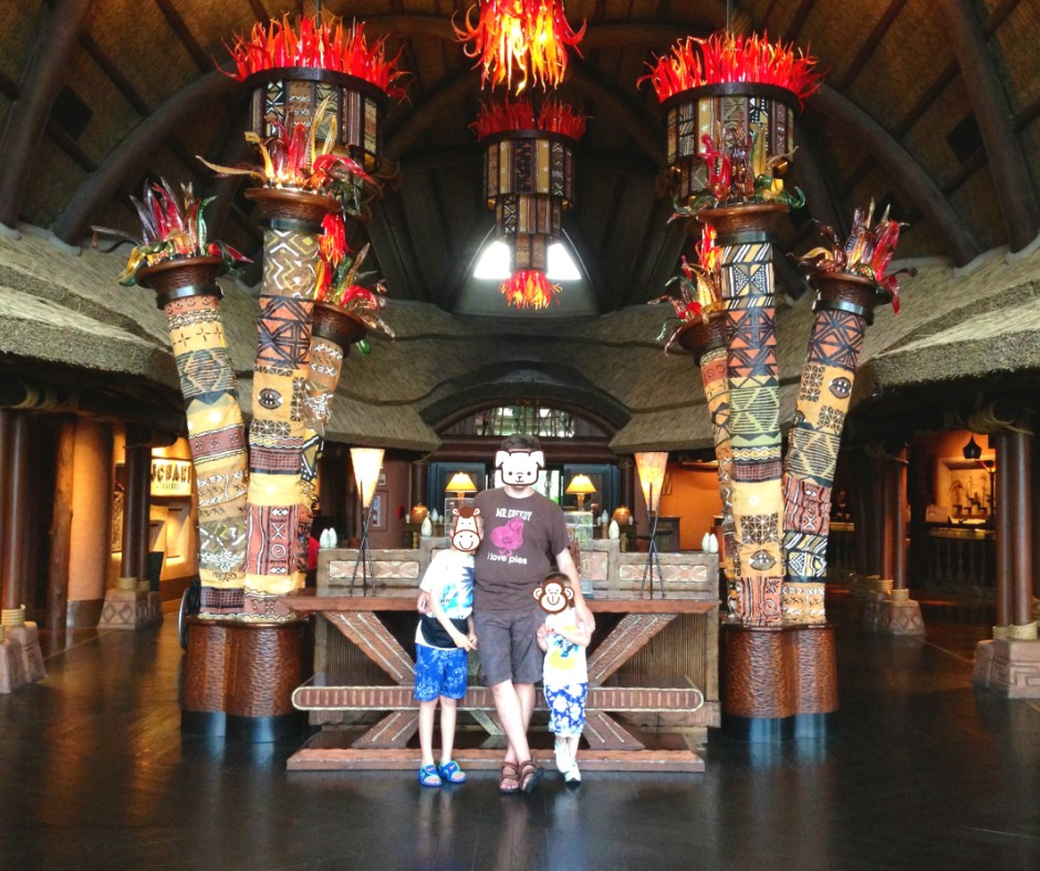 animal-kingdom-lodge-orlando