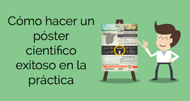 Sitios para crear poster y presentaciones en linea