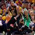 Livestream List: Cleveland Cavaliers vs Boston Celtics May 24, 2018 NBA Eastern Conference Finals Game 5