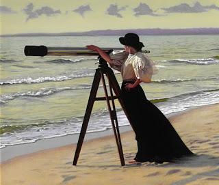 mujeres-paisajes-pinturas