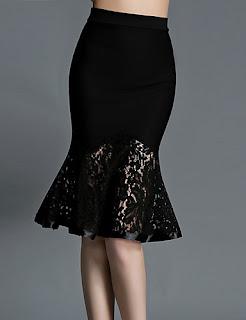 Faldas, Belleza, Elegancia, Feminidad