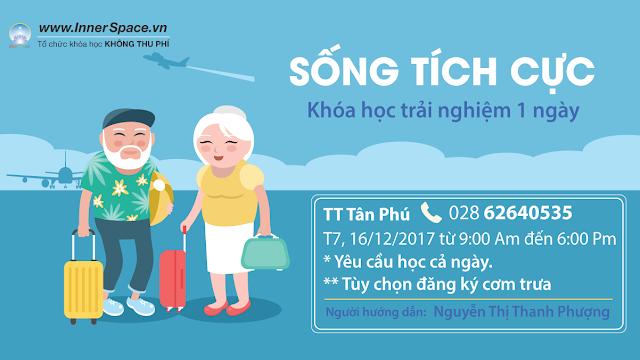 KHOA-HOC-TRAI-NGIEM-SONG-TICH-CUC
