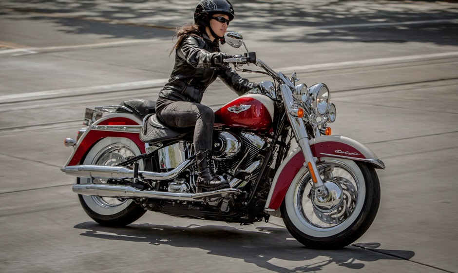 Harley Davidson Service Manual  Touring
