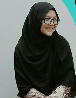 Arinta Adiningtyas