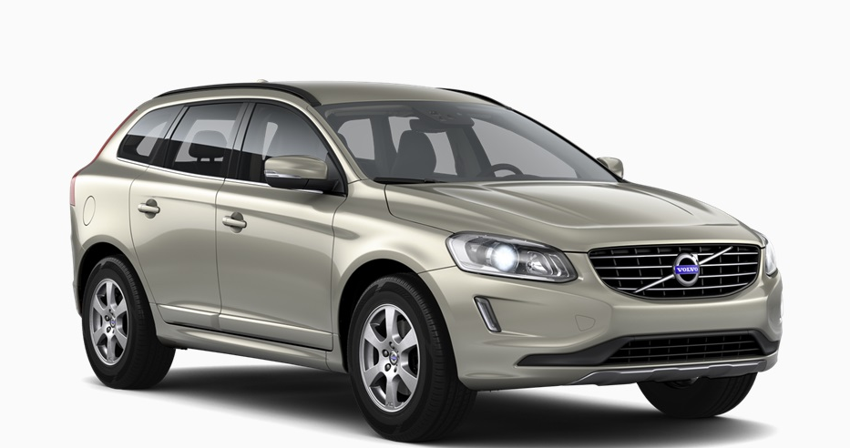 Used Car Dealerships In Des Moines >> Volvo Suv Carmax | 2017, 2018, 2019 Ford Price, Release ...