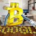 Blockchain sẽ thay đổi hệ thống tài chính nhiều ngân hàng lớn