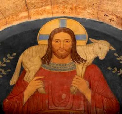 Γ. Νεκτάριος: Ο Ιησούς Χριστός είναι ο πιο εκπληκτικός και εντάξει φίλος!