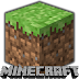 Minecraft PC Team Extreme