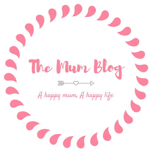 The Glam Unicorn : LIFESTYLE: THE MUM BLOG SA (GUEST POST)
