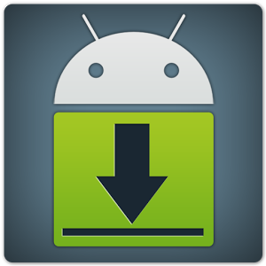 Free downoad best android internet download manager apk