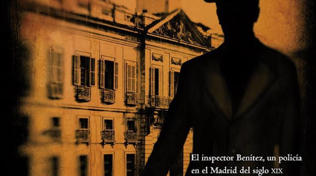 Reseña la cajita de rapé de García-Pozuelo por Rita Piedrafita
