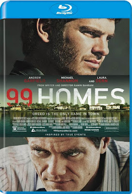 99 Homes 2014 BD50 Latino