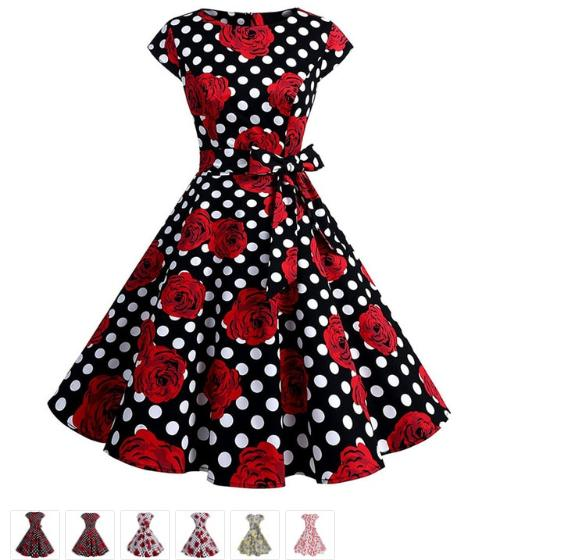 Beautiful Evening Dresses - Summer Dress Sale Clearance - Vintage Retro Clothing Online