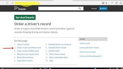 You are Insured!: Passo-a-passo de Como Pegar seu Driver's
