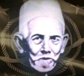 Sejarah Tentang Imam Nawawi