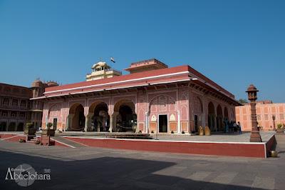Viaje-India_fotografia