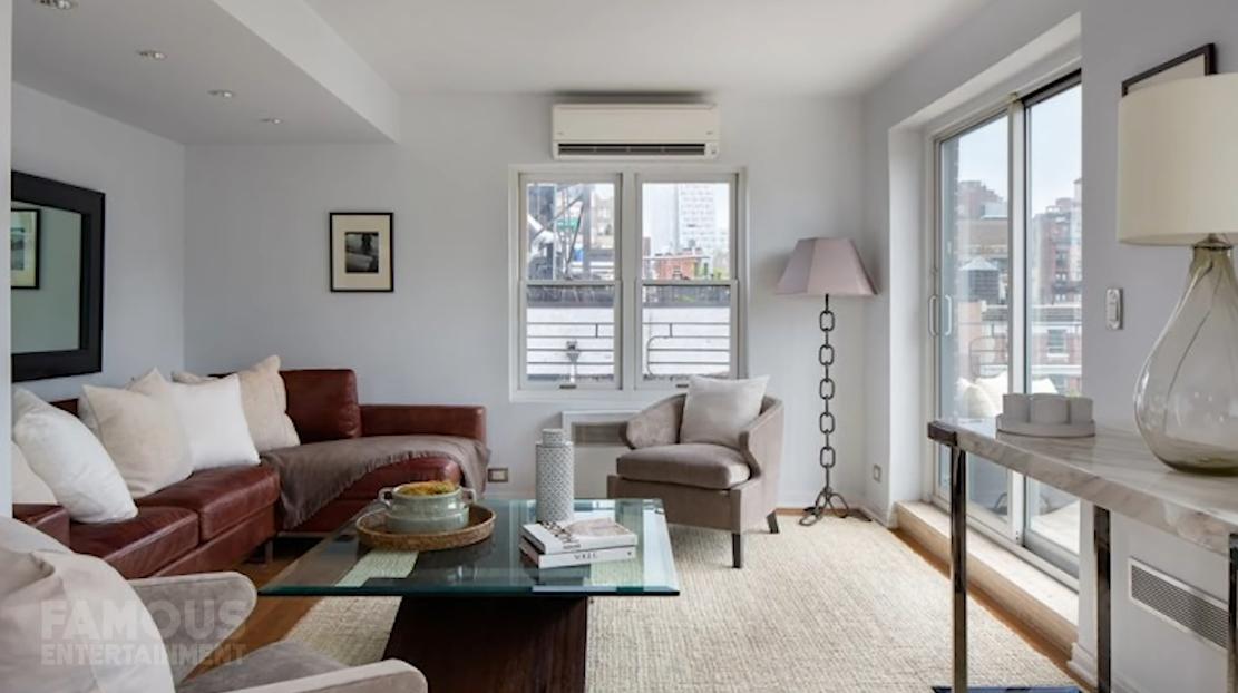 Tour Julia Roberts New Home vs. 32 Interior Design Photos 2020