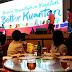 Hidangan Arak Di Majlis Penamaan Calon PKR Kuantan, Ini Jawapan Admin Fuziah Salleh.