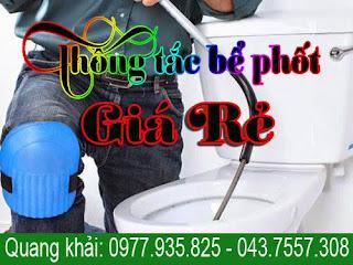 Dịch vụ hút bể phốt uy tín chất lượng,thông tắc bể phốt,bồn cầu,cống,toilet giá rẻ 0979.266.769 hoặc 0977.935.825