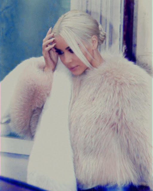 Kim-Kardashian-blondie