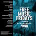 FreeMusicFridays Volume 5