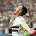 Photos FIFA 2018: Korea Republic-1 vs 2-Mexico 28th Match - Group F