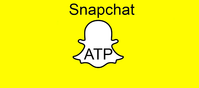snap-chat-app-for-windows