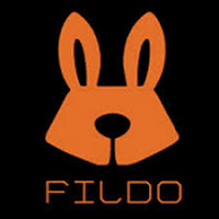 Fildo-(FILDO)-v3.0.5-APK-Latest-Download-For-0Android