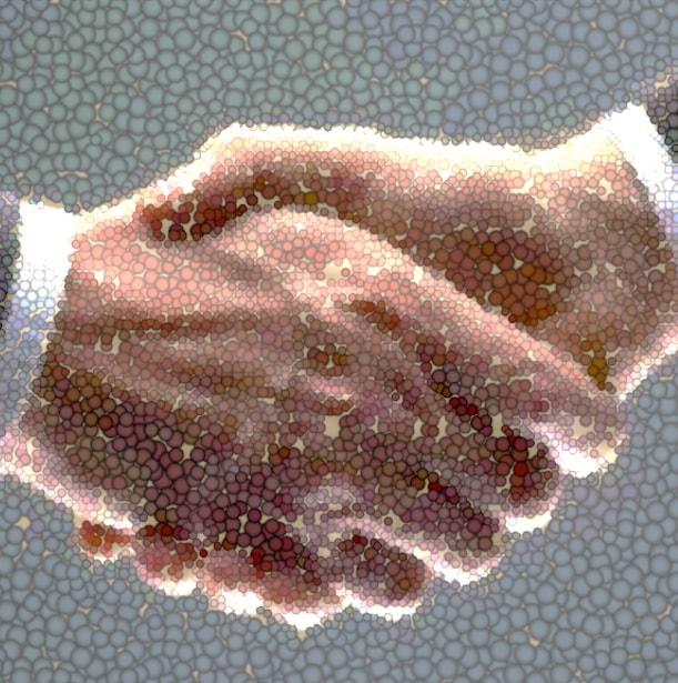 7 Pengertian Diplomasi Menurut Para Ahli & Sumber Hukum ...