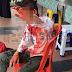 Disangka 'Musuh', 2 Pelajar Cedera Dibelasah